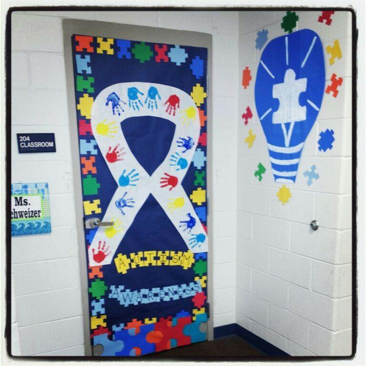 36 best Classroom Doors images on Pinterest | Classroom ...