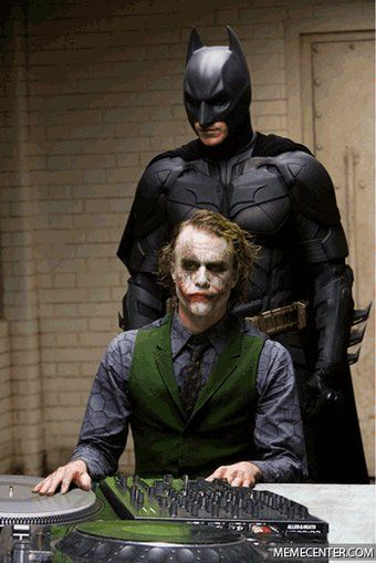 #Twitter #idamariapan #idampan #idaDaVinci #LastSupper #DaVinci #idaSMA #TSCxyz #Disney #Marvel #idaXFiles #JohnnyDepp #RobertDowneyJr #DavidBowie #BobDylan #AlbertEinstein #pinkfloyd #amanpour #Marvel #RDJ #idaJoker #idaBull #idaJack #Joker #Batman #idaMartin #RickyMartin #CountDown #Downey #idaVirgin #idaemi #No #Virgin #NASA #Spacebound  #Journey #Butt #Starwars #BOEING #Noche #Dia #idaBond #Adrenalina #JLo #EnriqueIglesias #Jokerman #DylanImp #EPluribusUnum #Eminem…