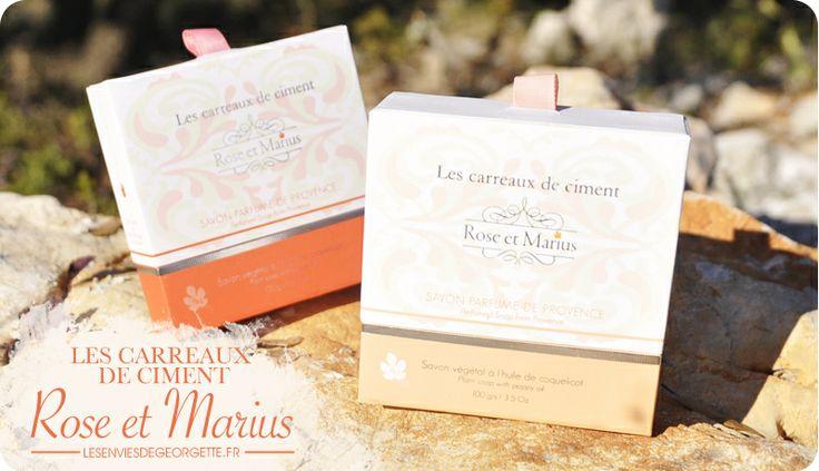 www.roseetmarius.com