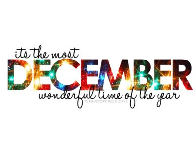 Welcome December ! Feel Free to pin without Limits from all my many boards! Have Fun and Enjoy the Day!