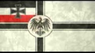 [HD] BEST GERMAN MILITARY SONGS / Marches et chants militaires allemands - YouTube