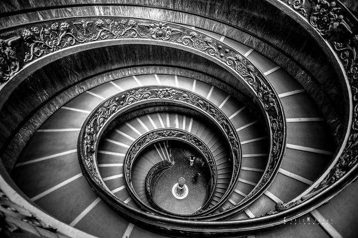Momo (Adore Noir version) by Carlo Marras Photography  on 500px
