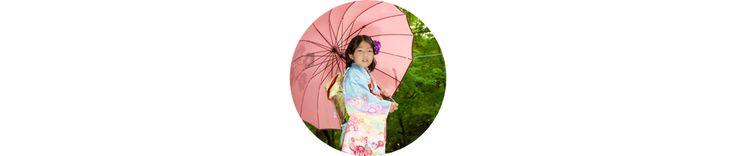 十歳の祝いin東京