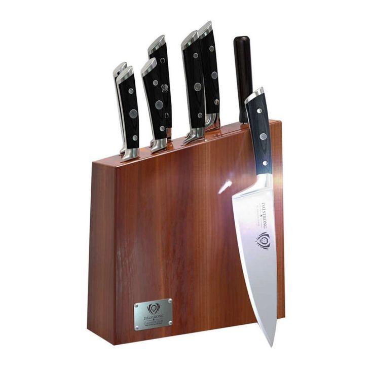 Best Kitchen Knive Set