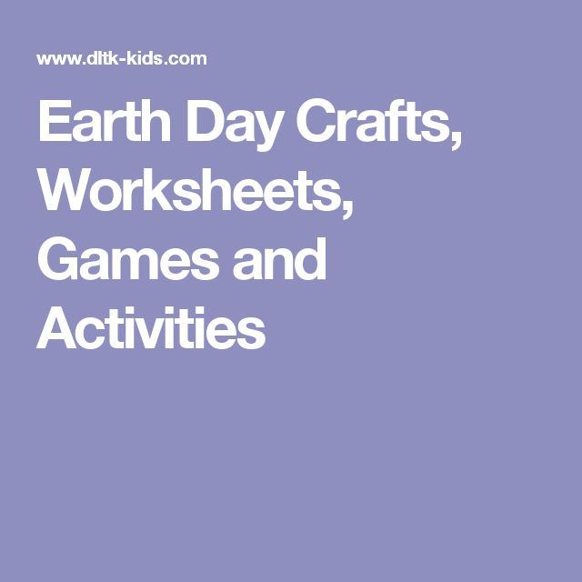 Earth Day Games on Ladybug Roll And Cover Math Game
