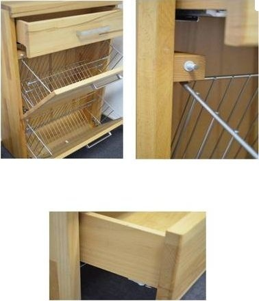 8 best schuhschrank images on pinterest metal closet storage and closets. Black Bedroom Furniture Sets. Home Design Ideas