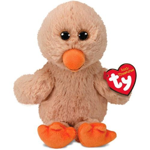 Ty Debbie Duck Attic Treasure Small Bears Mybearshop Uk With Images Popular Kids Toys Kids Activity Kits Teddy Bear Brands