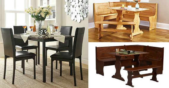 Kmart shoppers can score great deals on furniture and MORE during their Summer Blowout Event!