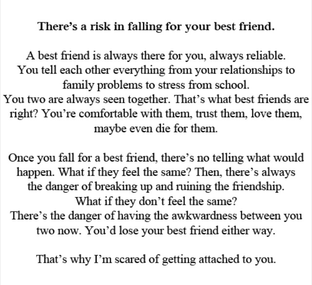 Quotes About Your Best Friend Friendship Quotes For Best Friends
