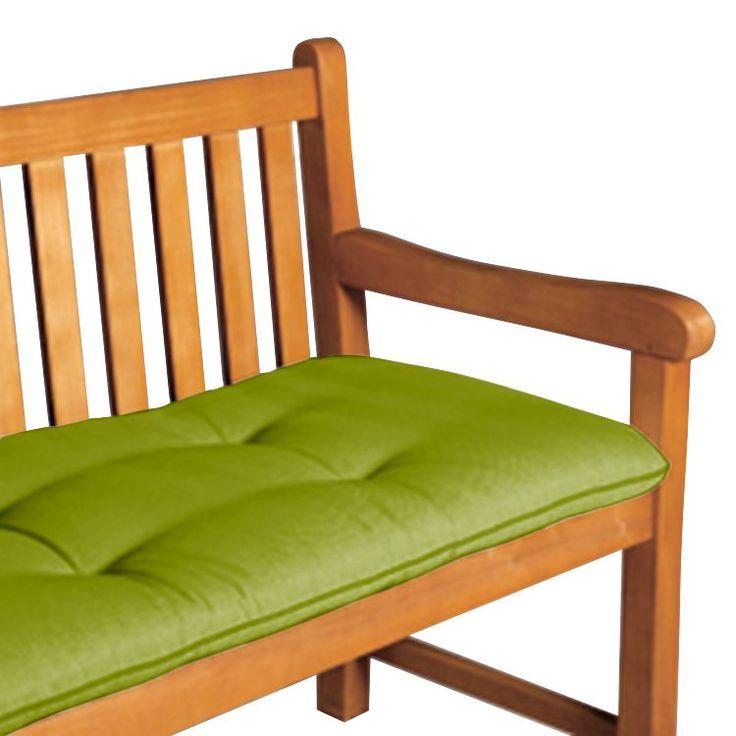 Die besten 25+ Bankauflage Ideen auf Pinterest | Möbel bauen, Diy ...