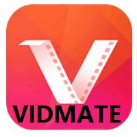 Vidmate download install free fast for android mobile. Vidmate app APK is a best HD movie YouTube video downloader software application latest version 2018 or 2017. Free online service to download video from dailymotion, vimeo, facebook, Youtube and instagram. Supports all formats MP4, 3GP, WebM, YouTube converter.