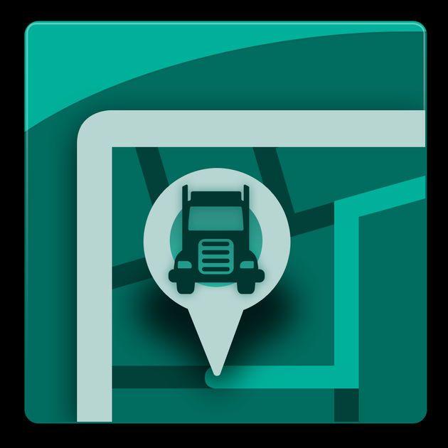 #NEW #iOS #APP Intergraph Mobile Router - Intergraph Corporation
