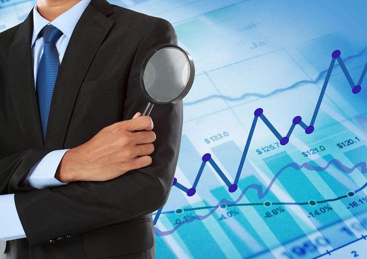 مؤشرات الإبتكار(المؤشر الثامن عشر) | ADVISOR-CS