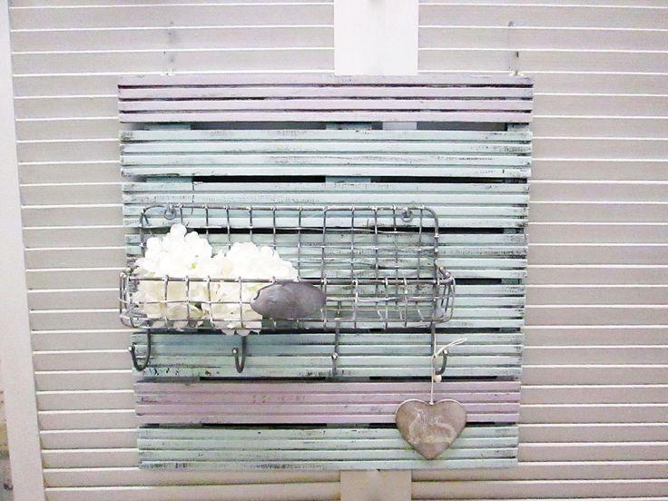 a 17 legjobb tlet a k vetkez r l kleines wandregal a. Black Bedroom Furniture Sets. Home Design Ideas