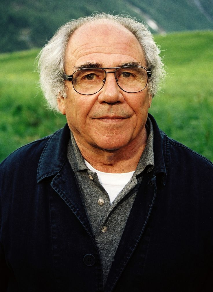 Author:  -Jean Baudrillard  Works:  -The Intelligence of Evil, or the Lucidity Pact (not read)  -For a Critique of the Political Economy of the Sign (not read)  -America (not read)  -The Gulf War Did Not Take Place (not read)  -The Spirit of Terrorism: And Requiem for the Twin Towers (not read)  -The Transparency of Evil (not read)  -Fatal Strategies (not read)  -The Consumer Society: Myths and Structures (not read)  -Seduction (not read)  -In the Shadow of the Silent Majorities (not read)…
