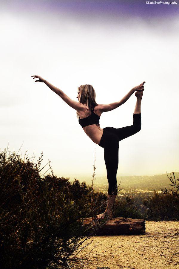 Les 18 meilleures images du tableau danse sur pinterest for Exercices barre danse classique