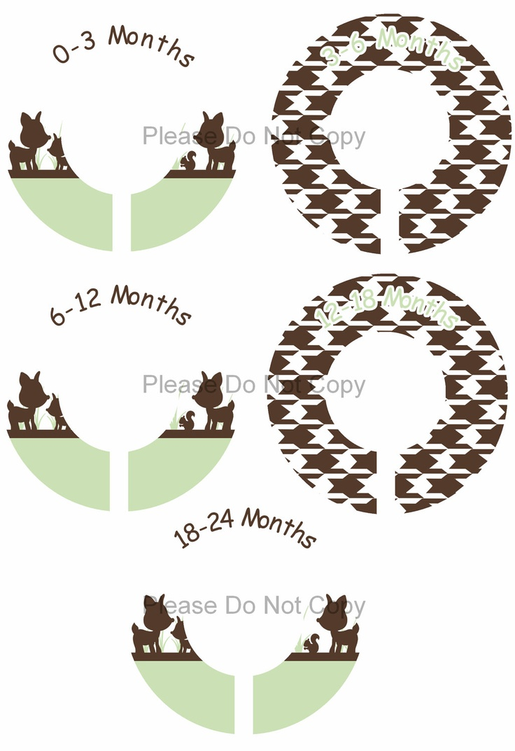 8 best good companiesgood products images on pinterest baby willow organic themed closet dividers negle Choice Image