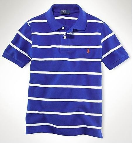 Mejores 214 im genes de ralph lauren mens polos en for Custom polo shirts canada