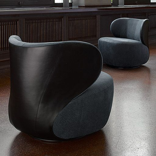 196 best Furniture images on Pinterest Chairs, Side chairs and