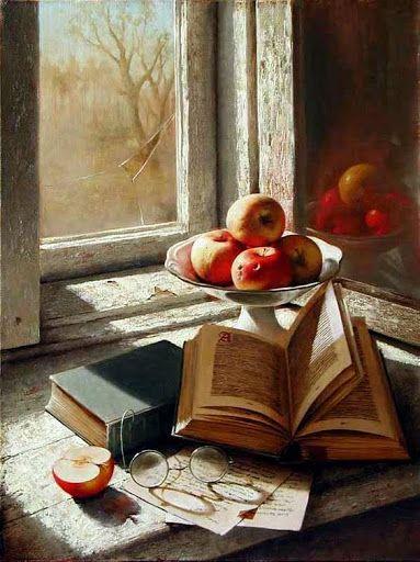 by Dmitri Annenkov