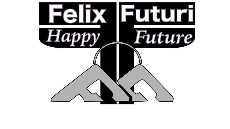 Test Post from Felix Futuri Coaching