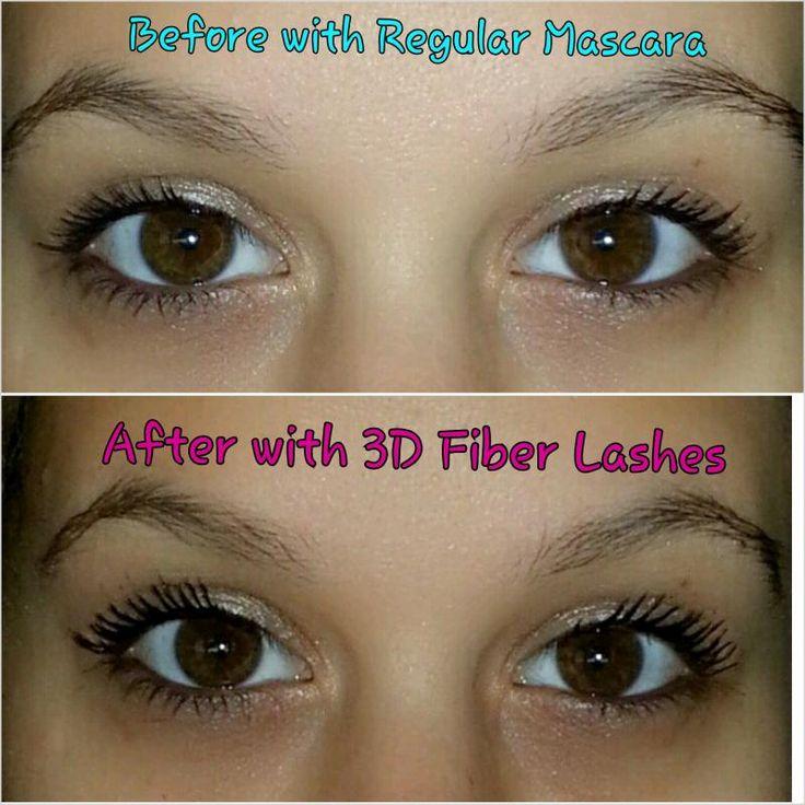 Jackie Boelke - Younique Products www.youniqueproducts.com/jboelke  #mascara #makeup #lashes #younique #3D