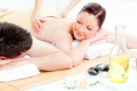 un momento de spa express para una persona o dos idea.  Para limpiar oxigenar la piel y seguir disfrutando del verano