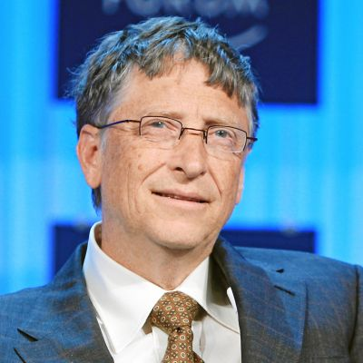 Bill Gates and Warren Buffet Purchases Highlight Massive Insider Buying: AutoNation Phillips 66 Tempur Sealy Wynn and More