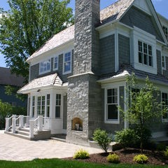 1000 images about exterior renovations on pinterest Exterior home renovations calgary