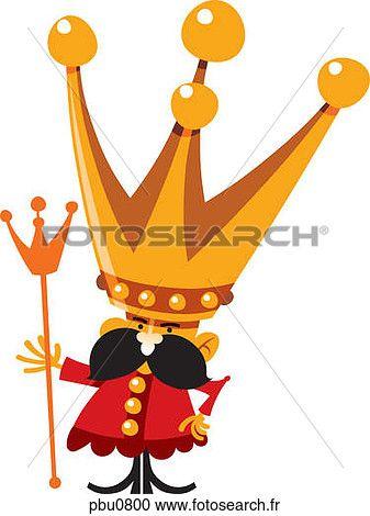 Pierre  trop grande couronne,   retenu sous le menton  couronne montée sur un casque à vélo?