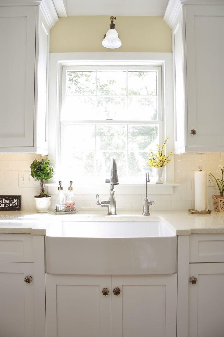 11 best Quartz Countertops images on Pinterest | Kitchens, Kitchen ...