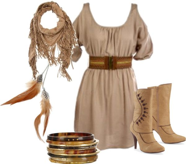 disney outfits |  Modern Day Disney Princess outfits Pocahontas