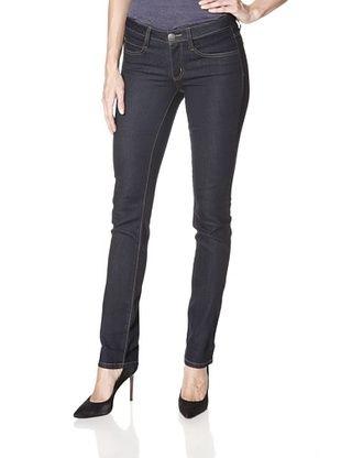MILK26 Women's Skinny Jean