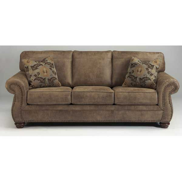 1000+ Ideas About Ashley Furniture Sofas On Pinterest