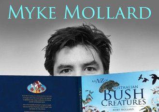 www.bushcreatures.com.au/