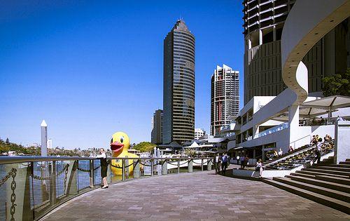 www.snapfactory.com.au