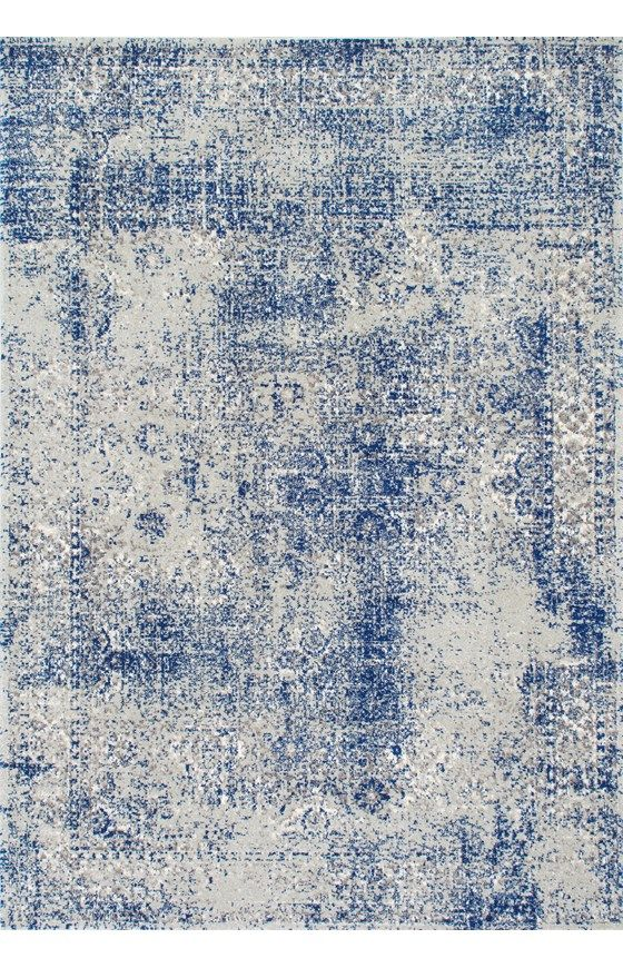 Rugs USA   Area Rugs In Many Styles Including Contemporary, Braided,  Outdoor And Flokati