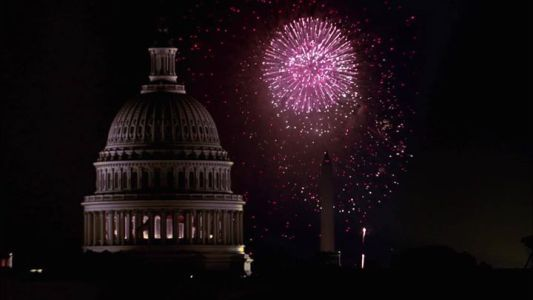 Hear what A Capitol Fourth audience has to say about the show then join us for music fireworks and fun on Tues July 4 at 8/7c!  #July4thPBS #news #alternativenews