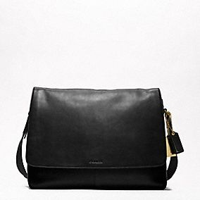 BLEECKER LEGACY LEATHER COURIER BAG: Coach Bags, Messenger Bags, Courier Bags, Design Handbags, Men Bags, Bleecker Legacy, Postbag, Leather Courier, Legacy Leather