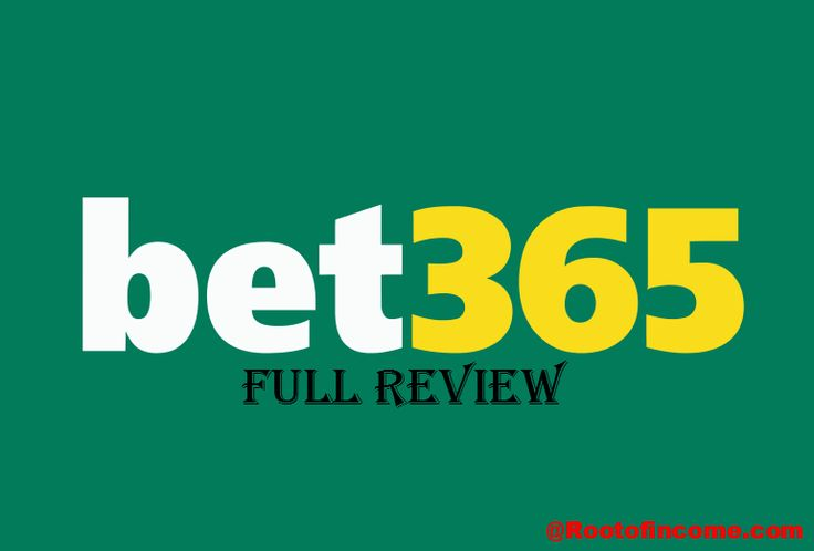 REVIEWING TOPICS AT GLANCE -> What Is Bet365.com ? - Detailed Introduction…