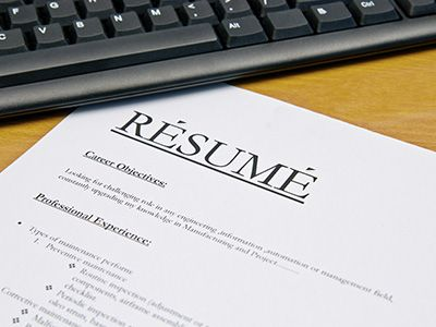 27 best RII CAREER SERVICES YOUR RESUME u003d YOUR PERSONAL CALLING - what does a resume include