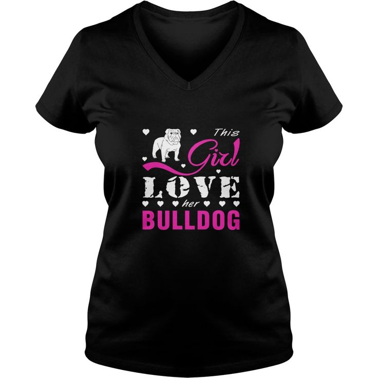 bulldog metshirt dogs #gift #ideas #Popular #Everything #Videos #Shop #Animals #pets #Architecture #Art #Cars #motorcycles #Celebrities #DIY #crafts #Design #Education #Entertainment #Food #drink #Gardening #Geek #Hair #beauty #Health #fitness #History #Holidays #events #Home decor #Humor #Illustrations #posters #Kids #parenting #Men #Outdoors #Photography #Products #Quotes #Science #nature #Sports #Tattoos #Technology #Travel #Weddings #Women