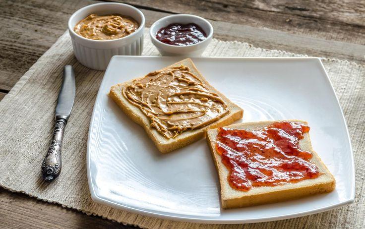 Marmite, dulce de leche, azuki … Les plus insolites se répandent sur la planète culinaire   – Cuisine
