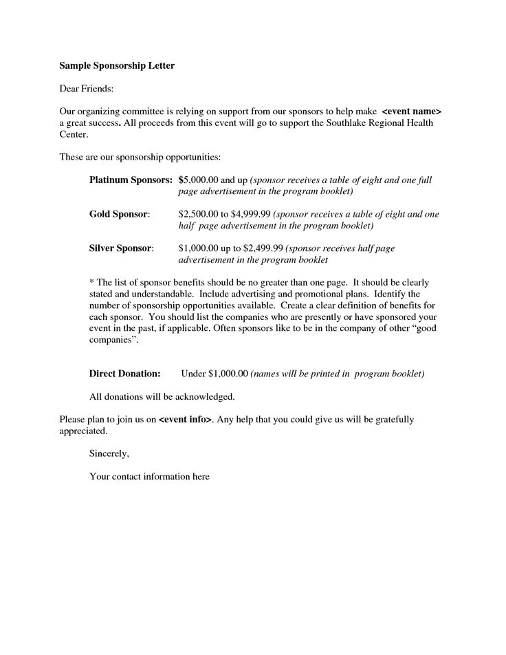 The  Best Proposal Letter Ideas On   Sample Of