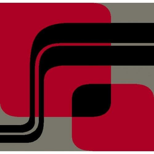 Dedeman Covor glory 080x140 x 94/f35 - Covoare - Amenajari interioare - Dedicat planurilor tale