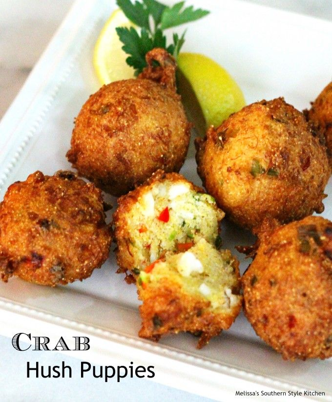 Best 25 Crab Meat Appetizers Ideas On Pinterest Recipes