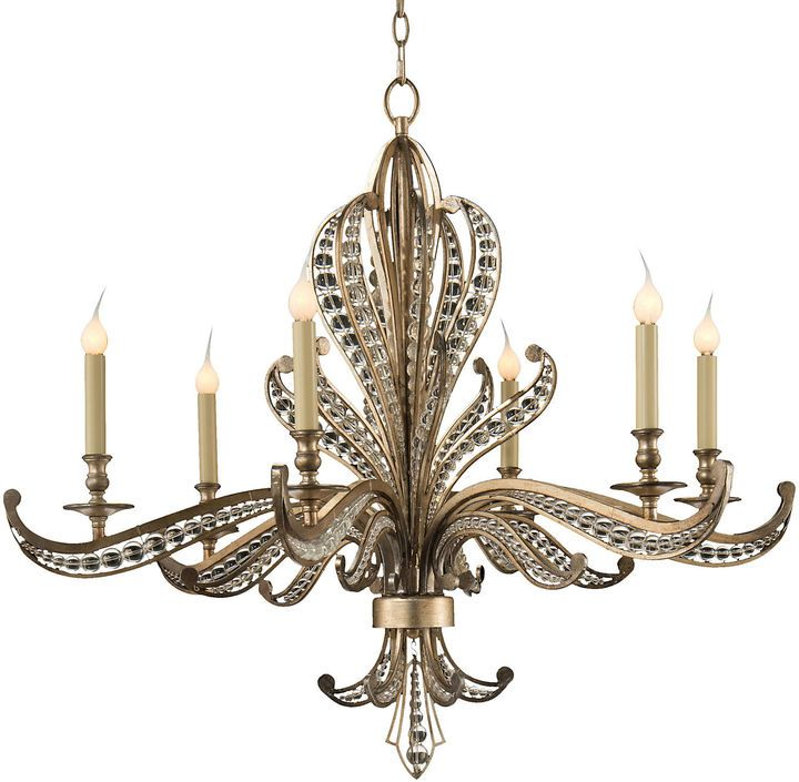 147 best Lighting Lamps Candeliers images on Pinterest
