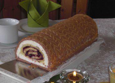Rezept: Kuchen_Barockrolle von LUMARA Bild Nr. 7