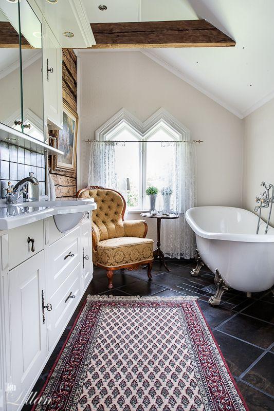 #Badrum  #Bathroom