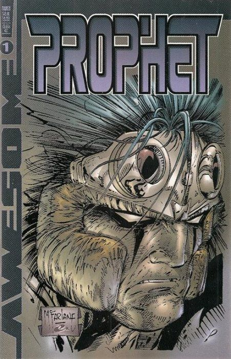 Comic Book Cover Tutorial : Best images about todd mcfarlane on pinterest cover